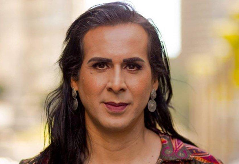 senado mg - Duda Salabert sofre transfobia de vereador da frente cristã durante posse