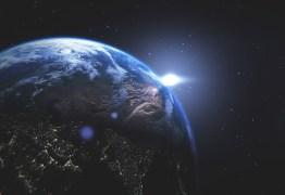 Movimento da Terra fará com que 2021 passe mais rápido; entenda