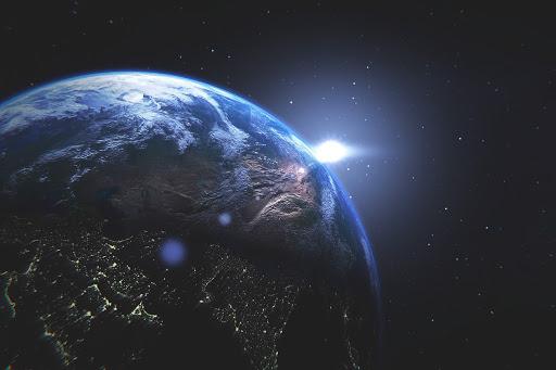 unnamed 1 - Movimento da Terra fará com que 2021 passe mais rápido; entenda