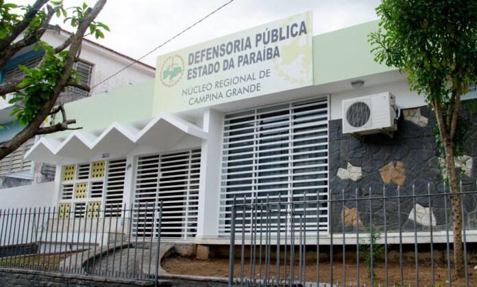 Justiça concede direito à meia-passagem para estudantes de nível técnico, em Campina Grande