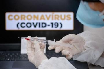 vacina covid Luis Lima Jr Folhapress 2 - 79% dos brasileiros pretendem se vacinar contra a Covid-19, diz Datafolha