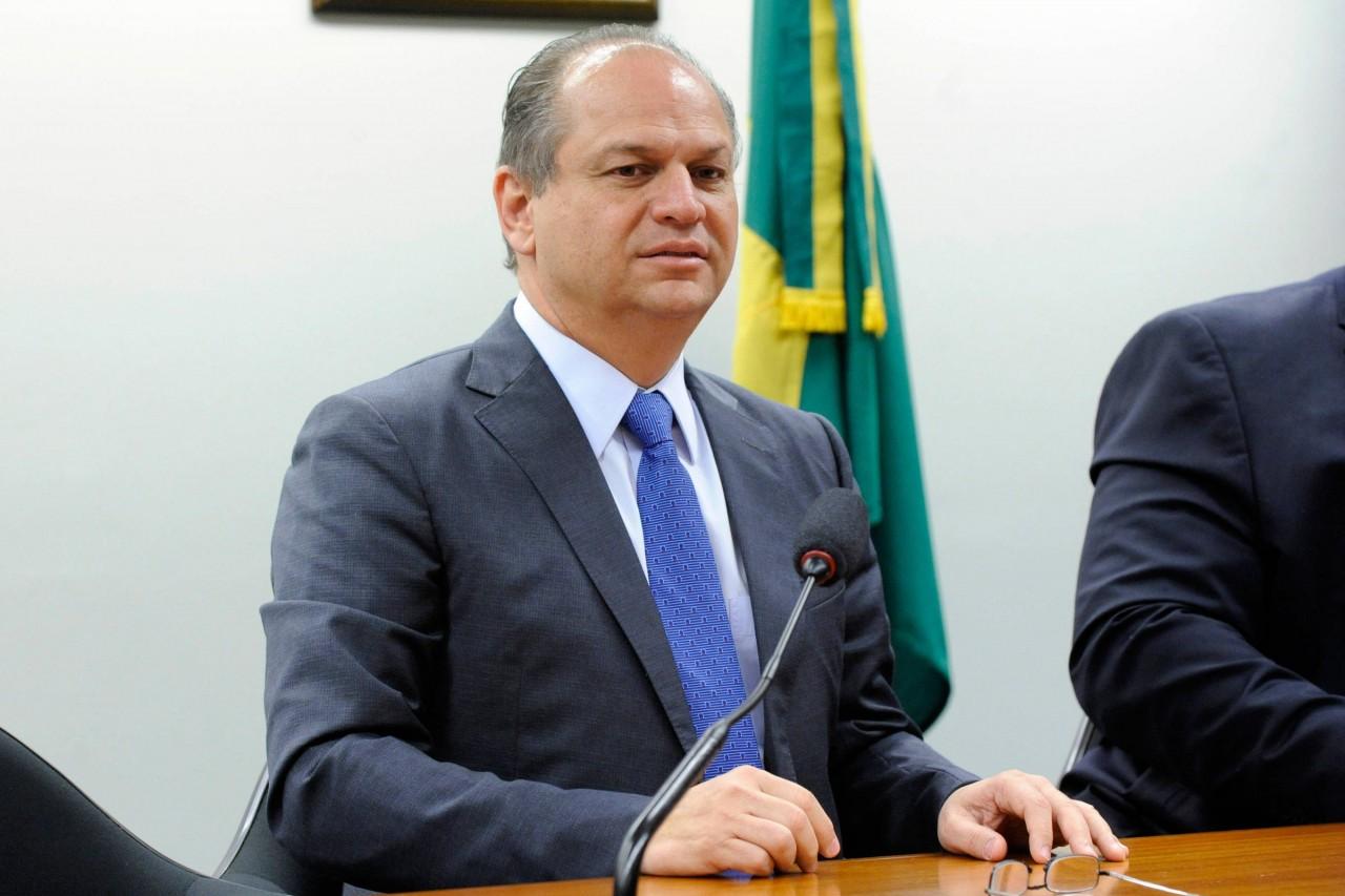15973636135f35d59d55481 1597363613 3x2 rt - Ricardo Barros líder do governo na Câmara, defende nepotismo no setor público