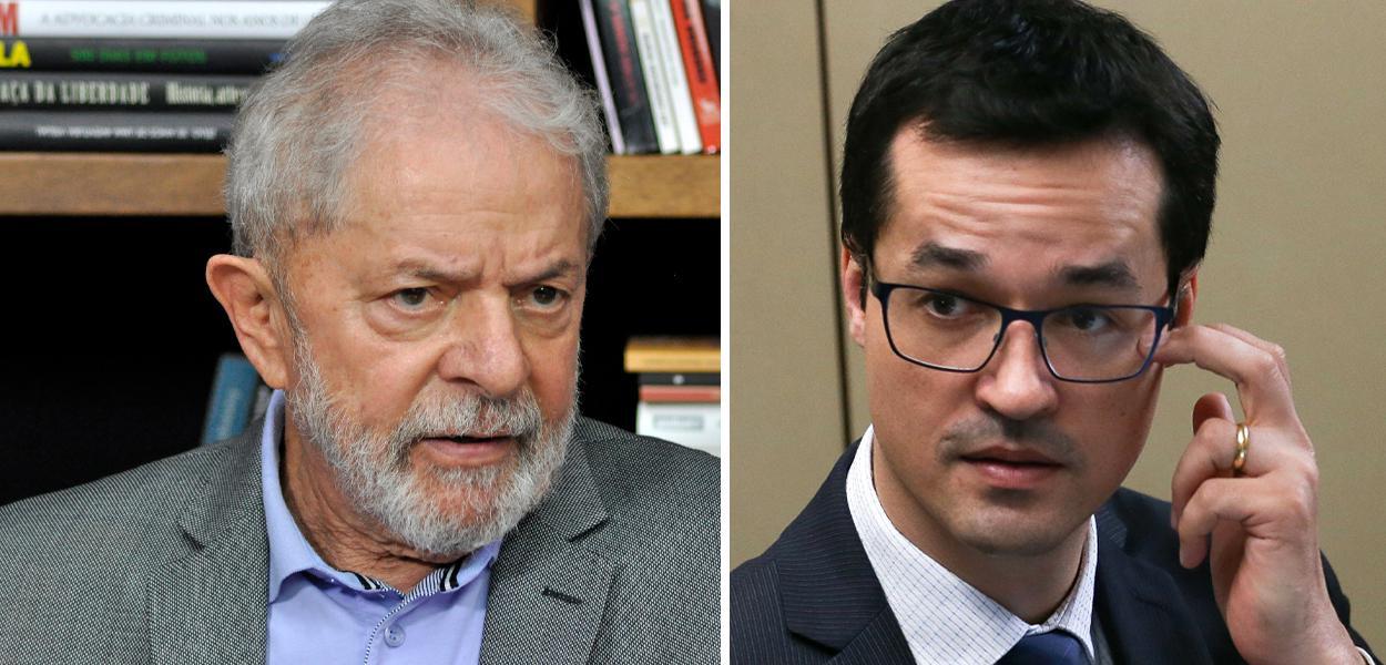 20200825190820 c547b174 3ccd 4867 851e a8a6120d5167 - Papel da CIA na prisão de Lula deve ser investigado - Por Paulo Moreira Leite