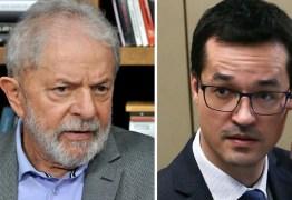 Papel da CIA na prisão de Lula deve ser investigado – Por Paulo Moreira Leite