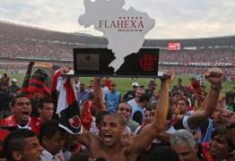 Ex-jogadores do Flamengo relembram conquista do título em 2009 e mostram confiança no time atual: 'Deixou chegar, já era'