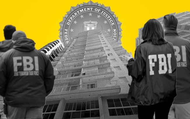 3tppwwn0h88cx9ykhjrsmo887 - Mensagens indicam parceria da Lava Jato e FBI no caso do tríplex do Guarujá; CONFIRA O CONTEÚDO