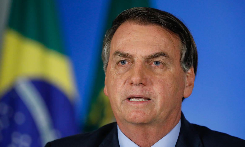 49695919602 4787703f3e o - Para conter alta de combustíveis, Bolsonaro quer ICMS fixo sobre diesel