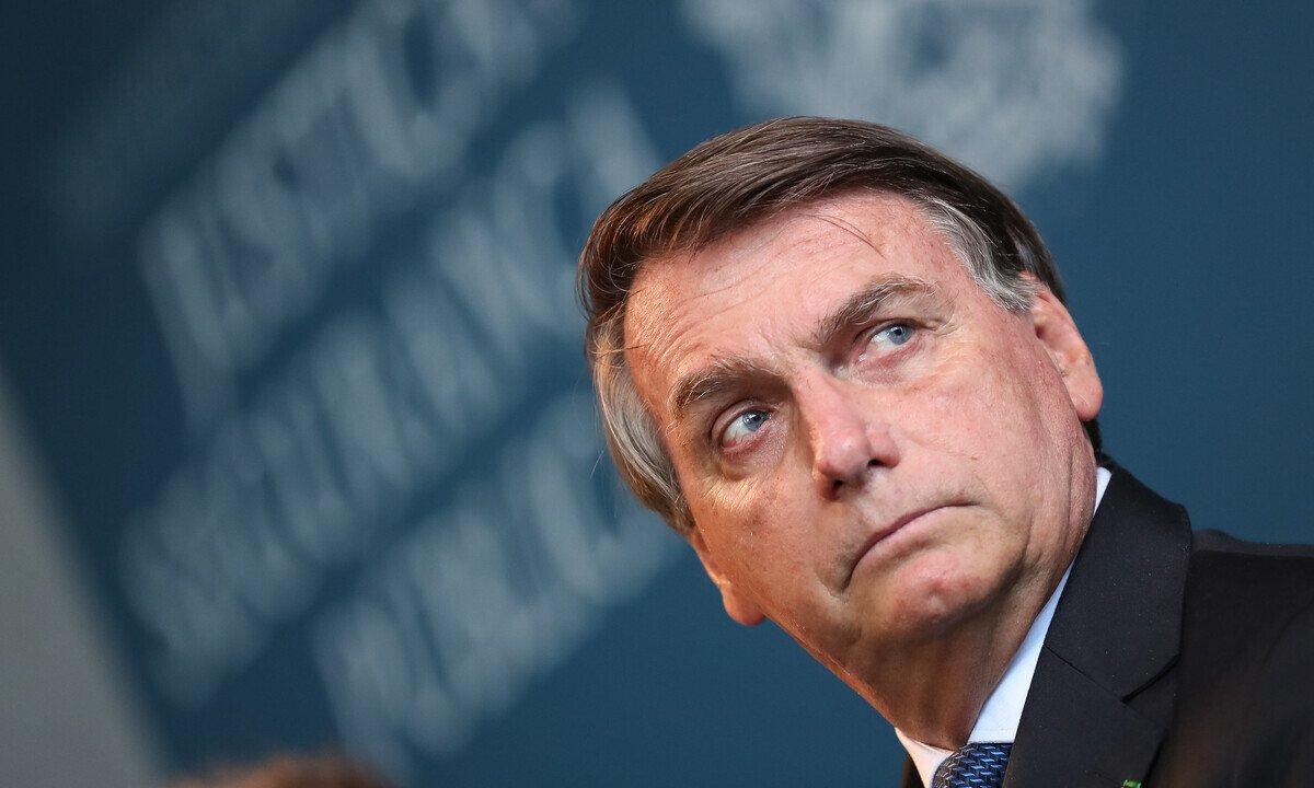 50853192682 de52e9d8f8 k 1 - REJEIÇÃO: Brasil tem um pedido de impeachment de Bolsonaro a cada 11 dias