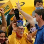 53474043 401 - PANDEMIA POLÍTICA, VÍRUS DEMOCRÁTICO, VACINA CAPITALISTA - Por Sebastião Costa - médico