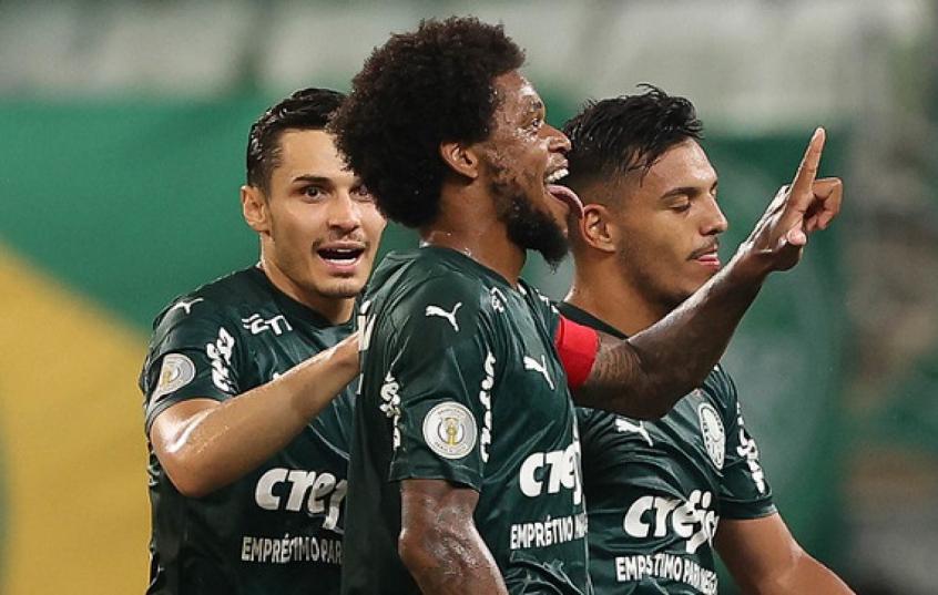 60062ce131753 - Palmeiras x Tigres-MEX: veja onde assistir, escalações, desfalques e arbitragem