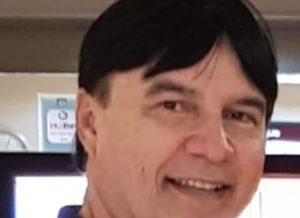 CEFCARLOSROBERTO 300x218 1 - Funcionário da CEF em João Pessoa morre por complicações da Covid-19