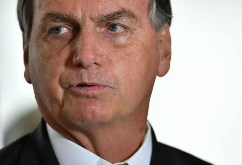Capturar 15 - Bolsonaro vai ouvir ministros antes de mudanças em MP das vacinas