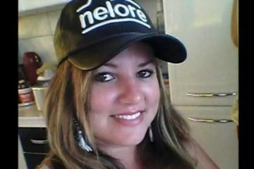 Capturar 46 - Após se recusar a tomar vacina, enfermeira bolsonarista morre de Covid-19 os 35 anos