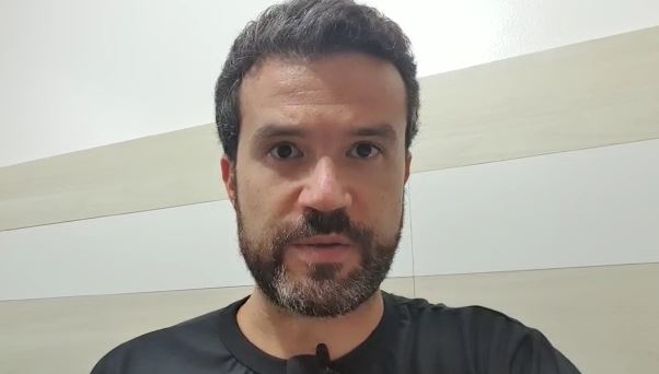 Capturar.JPGaaaa - PLANO NOVO NORMAL: Paraíba tem 62% dos municípios em bandeira laranja - VEJA VÍDEO