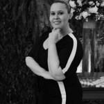 Capturar.JPGooooo 1 - Luto: em tratamento contra a Covid-19, empresária paraibana sofre infarto e morre em casa