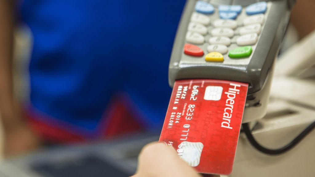 Cartão de Crédito Hipercard 1024x576 1 - TJPB amplia indenização a cliente que teve nome negativado indevidamente por cartão de crédito