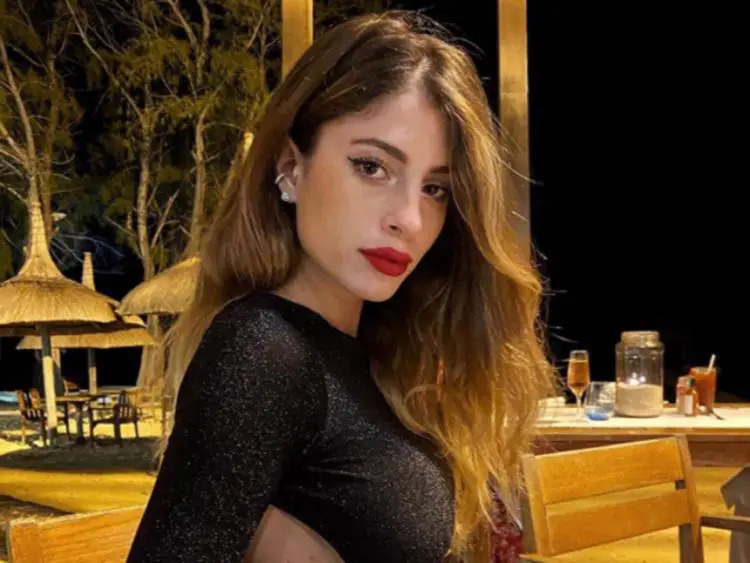 Chiara Nasti e1586960657640 - NOVA AFFAIR! Neymar está de olho em modelo italiana – CONFIRA FOTOS