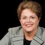 """Dilma Rousseff - Dilma acusa Bolsonaro de """"chantagear"""" governadores na pandemia"""