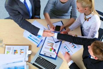 FOTO 5 2 - Pandemia intensifica habilidade do Departamento de RH na promoção de equilíbrio nas empresas