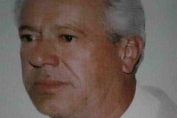 IMAGEM NOTICIA 5 6 600x400 1 - Justiça decreta prisão de ex-prefeito acusado de estuprar duas irmãs