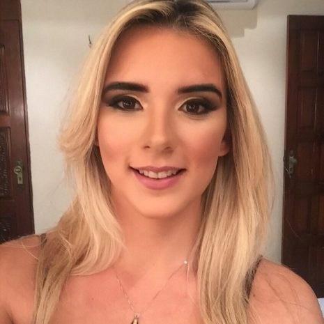 JUAZEIRINHO Anna Virgínia Matias - BELAS E PODEROSAS: conheça as cinco prefeitas mais bonitas da Paraíba