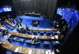 PEC Emergencial será votada apenas na próxima semana