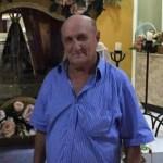 Seu Dada - Morre ao contrair Covid pela 2ª vez, seu Dadá, pai de ex-prefeito de Cachoeira dos Índios