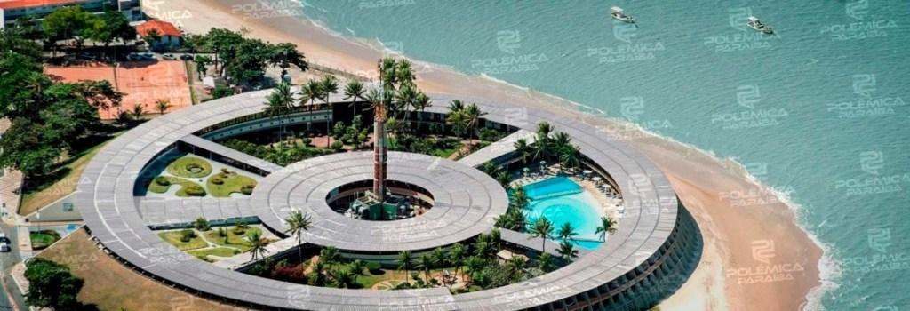 WhatsApp Image 2020 11 24 at 12.00.41 - FIM DA NOVELA! Hotel Tambaú é arrematado por pouco mais de 40 milhões; confira