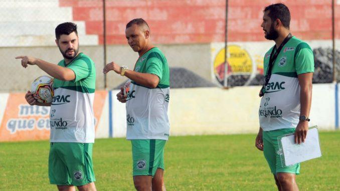 WhatsApp Image 2021 02 08 at 20.59.02 e1612840123199 678x381 1 - Com grupo de jogadores ainda reduzido, Nacional de Patos inicia pré-temporada