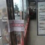 WhatsApp Image 2021 02 27 at 15.54.18 1 - Supermercado é interditado em João Pessoa por descumprir decreto municipal com medidas contra Covid-19