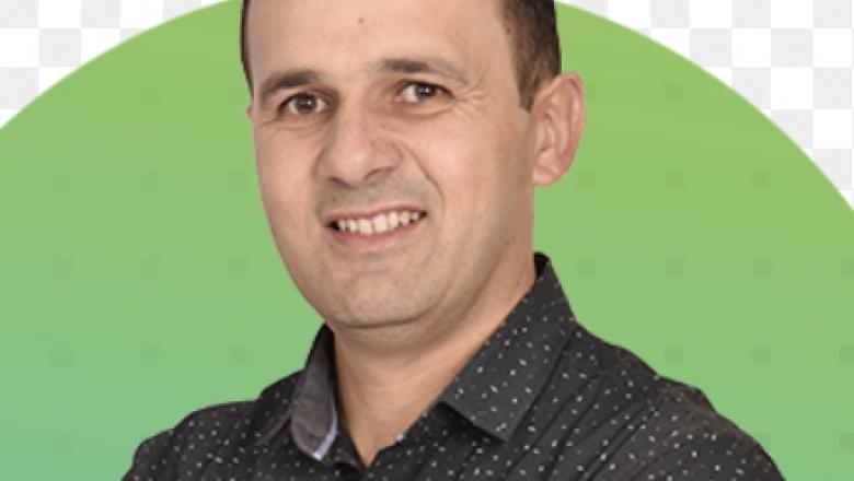 """aldo - """"PERSEGUIÇÃO POLÍTICA"""": Prefeito de Bernardino Batista é acusado de perseguir servidores que apoiaram candidato adversário"""