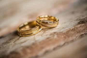STF decide que Sobrinha que se casou com tio doente terminal, não terá herança: 'Houve má-fé'