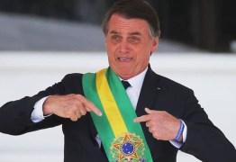 PGR abre procedimento para apurar conduta de Bolsonaro na pandemia