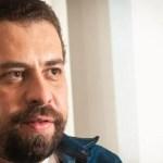 boulos - Decisão de juíza que torna Boulos réu é aberração rara até nesta era louca - Por Reinaldo Azevedo