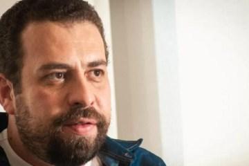 Decisão de juíza que torna Boulos réu é aberração rara até nesta era louca – Por Reinaldo Azevedo