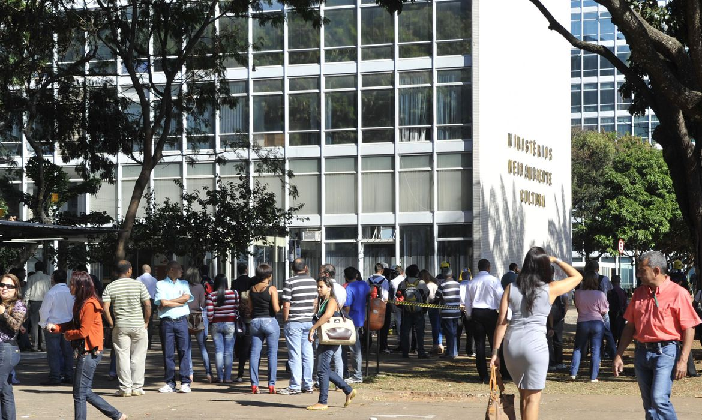 NOVO DECRETO: Distrito Federal terá lockdown a partir deste domingo