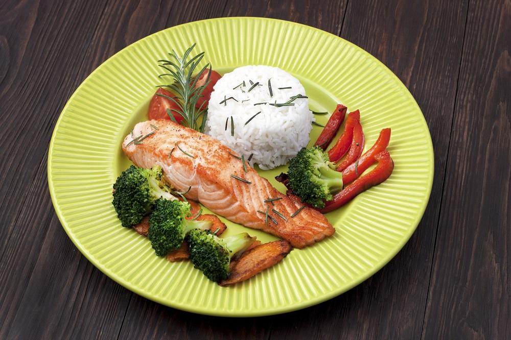 comida - Qualidade de vida: Especialista indica alimentos que devem ser evitados para preservar a saúde mental