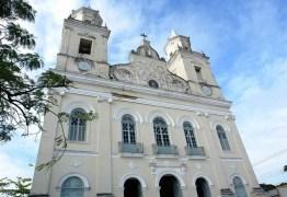 Católicos iniciam quaresma com missa de cinzas nesta quarta (17), em João Pessoa – ASSISTA