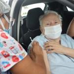 csm VACINACAO IDOSOS paraiba FOTO KLEIDE TEIXEIRA 07 scaled fd183fb008 - Vacinação para idosos com 79 anos ou mais começa nesta segunda (08), em João Pessoa