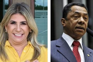 EXCLUSIVO: Depois de Damião Feliciano e Edna Henrique, mais um deputado federal da Paraíba contrai covid-19 – SAIBA QUEM É