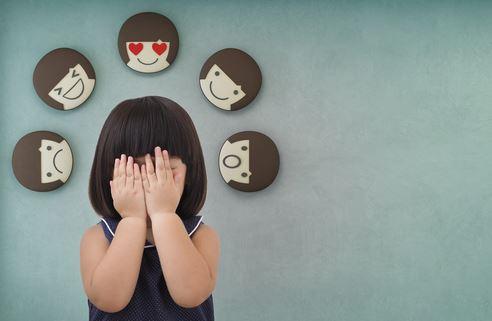 emo - A importância do papel dos pais nas atitudes e na educação emocional dos filhos - Por Telma Abrahão
