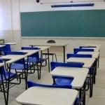 escolas3 - CMJP aprova com unanimidade Projeto de Lei que coloca a Educação como atividade essencial - VEJA VÍDEO: