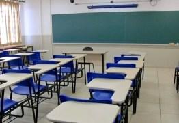'QUARENTENA PÓS-CARNAVAL': Escolas particulares de João Pessoa recomendam isolamento como medida preventiva para estudantes que viajaram no 'feriadão'