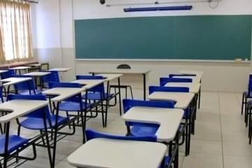 CMJP aprova com unanimidade Projeto de Lei que coloca a Educação como atividade essencial – VEJA VÍDEO: