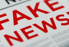fake news - Contradições: a pandemia e as fake news que não incomodam - por Felipe Nunes