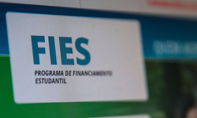 fnde mca 0312203430 - Ministério da Educação anuncia investigação de fraudes no Fies