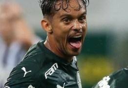 Palmeiras tenta título mundial com três jogadores que o Corinthians desejou