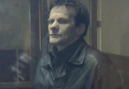 Canibal é condenado à prisão perpétua por matar e comer três amigos