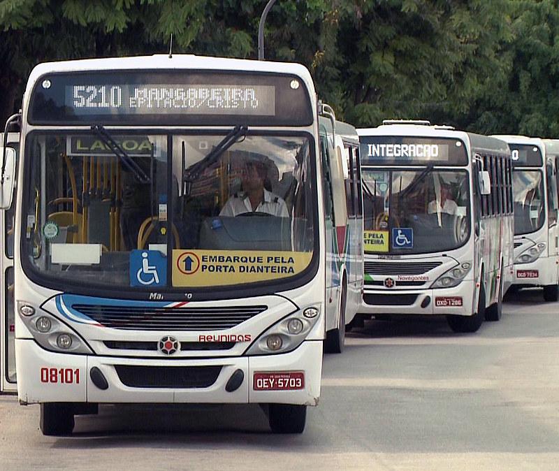 image processing20200201 29235 b0yz9r - 'PELOS PROXÍMOS 60 DIAS': preço das passagens de ônibus será mantido em R$ 4,15 em João Pessoa