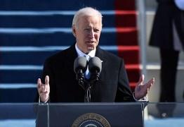 MANIFESTO: Em carta a Biden, movimento de solidariedade a Cuba pede fim de bloqueio econômico – LEIA A CARTA
